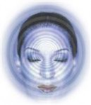 Hypnotherapy with Mp3: Initial Session