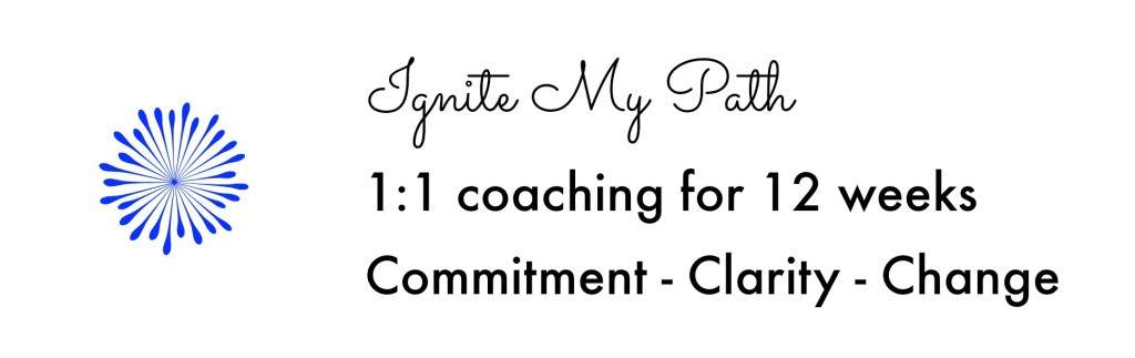 ignite my path 2